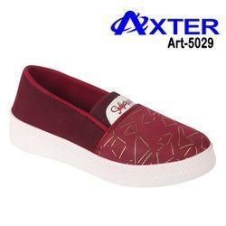 Axter 823