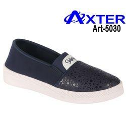 Axter 824