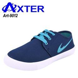 Axter 826
