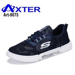 Axter 849