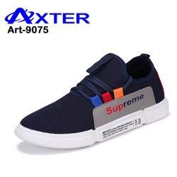 Axter 851