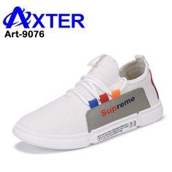 Axter 852
