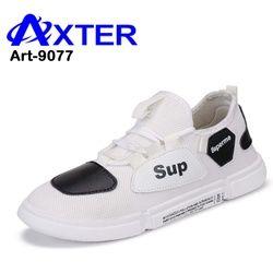 Axter 853