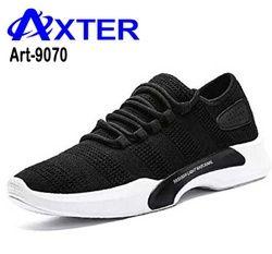 Axter 855