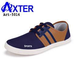 Axter 856