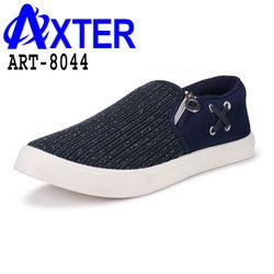 Axter 707