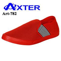 Axter 709
