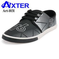 Axter 711