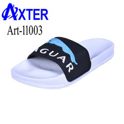 Axter 458