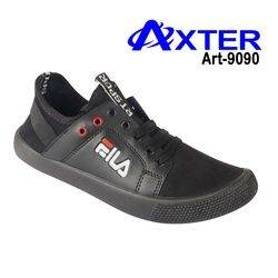 Axter 864
