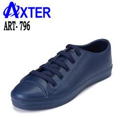 Axter 867