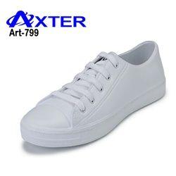 Axter 869