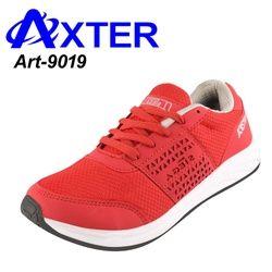 Axter 871