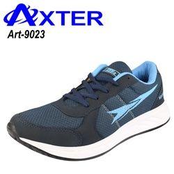 Axter 874