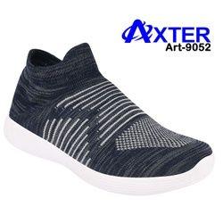 Axter 882