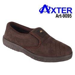 Axter 886