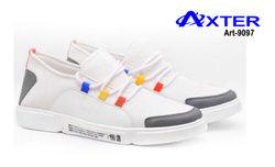 Axter 888