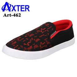 Axter 894