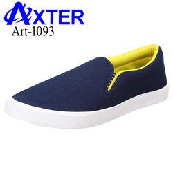 Axter 896