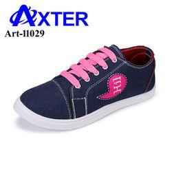 Axter 477