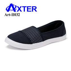 Axter 479