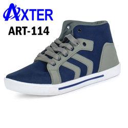 Axter 908