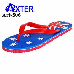 Axter 487