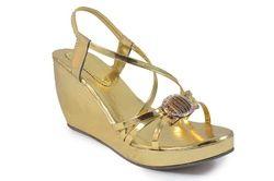 Fibraa footcare 061