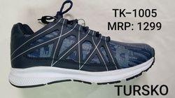 TURSKO 021