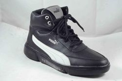 raja shoes 105