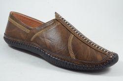 raja shoes 114