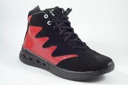 raja shoes 134