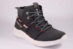 raja shoes 137