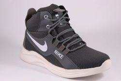 raja shoes 140