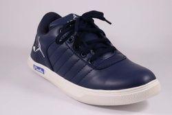 raja shoes 143