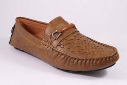 raja shoes 152