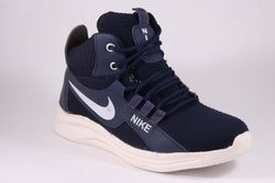 raja shoes 159