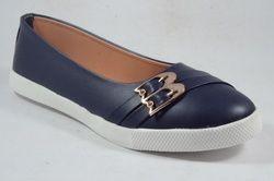 Lady Comfort 531