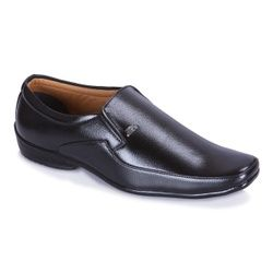 K Formal Shoes 004