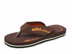 Aditi 026