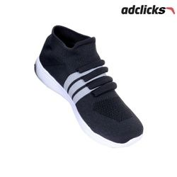 ADCLICKS 063