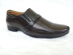 SOLE365 025
