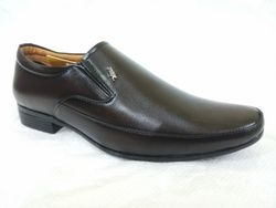 SOLE365 026