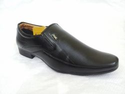 SOLE365 027