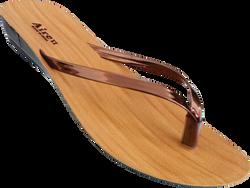 AIREN FOOTWEAR 165