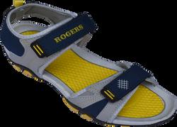 AIREN FOOTWEAR 204