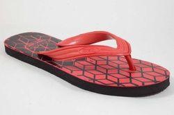 ANSALITE FOOTWEAR 081