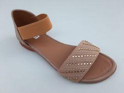 Happy heels 347