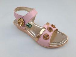 Happy heels 351