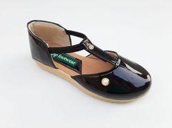 Happy heels 352